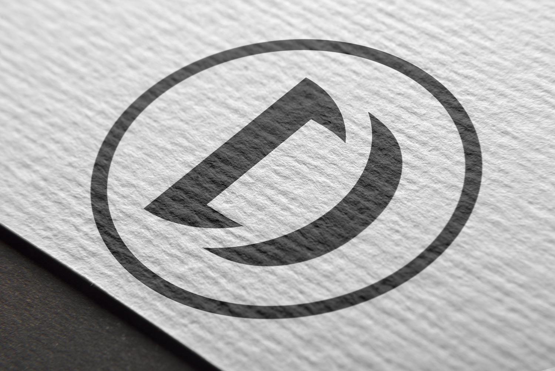 Logo-Design-DESIGNeffects