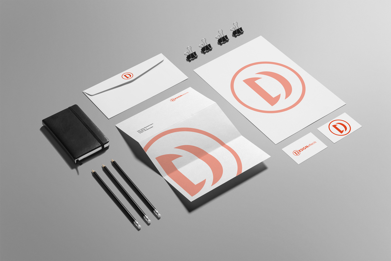 Briefpapier-DESIGNeffects